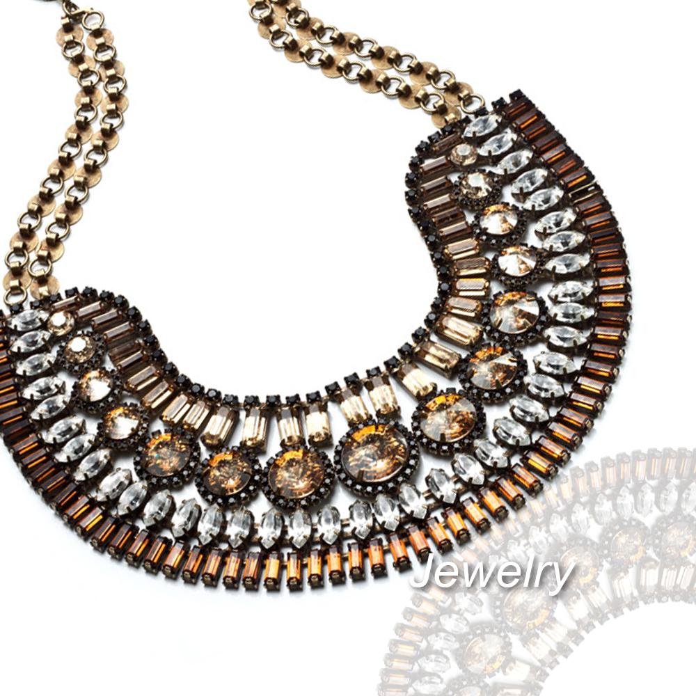 Grossiste Bijoux Fantaisie Dom Tom : Accessoires bijoux images